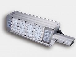 가로등 DS-R100 (SMPS용)