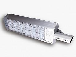 가로등 DS-R150 (SMPS용)