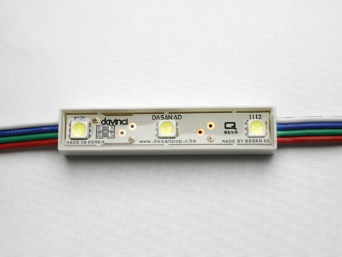 DSD-W6030u-회전형 화이트3구