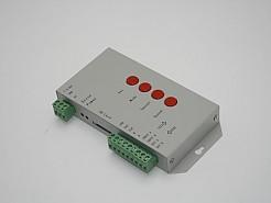 DS-DFC1000 파노라마 컨트롤러1Port