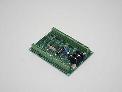 DS-RGB10CH100-10채널컨트롤러