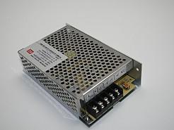 비방수형 SMPS 12V 50W