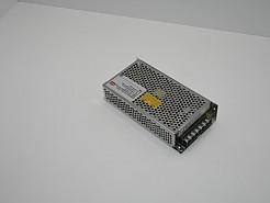 비방수형 SMPS 12V 150W