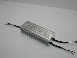 방수형 SMPS 12V 300W