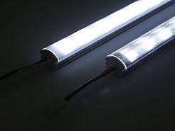 LED STICK BAR white off