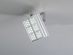 투광등 DF-R060  Flood Light DF-R060