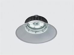 투광등 DF-N120A