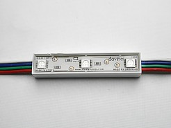 DSD-RGB6030-보급형 RGB 3구